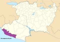 240px-Mexico_Michoacan_Aquila_location_map