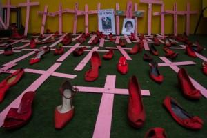Amnistia_Feminicidios-1-300x200