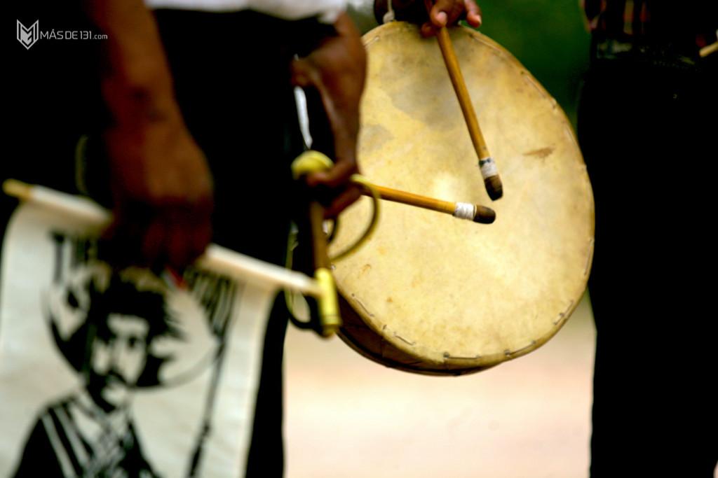 Ceremonia-Yaquis-otomies-xochicuautla2_Daliri-Oropeza