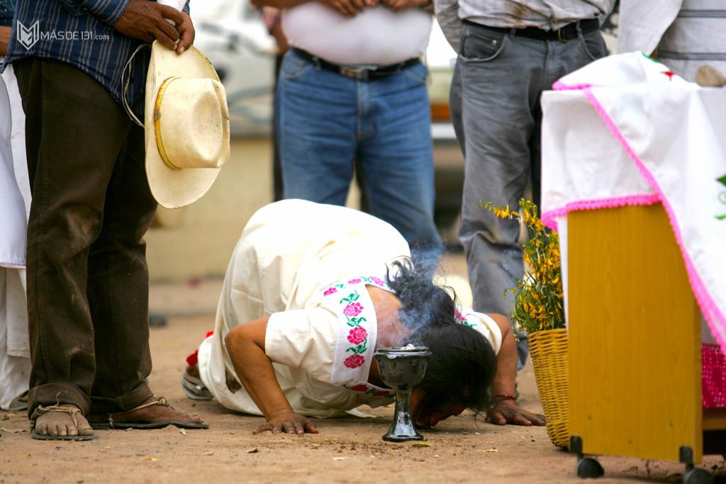 Ceremonia-Yaquis-otomies-xochicuautla3_-Daliri-Oropeza