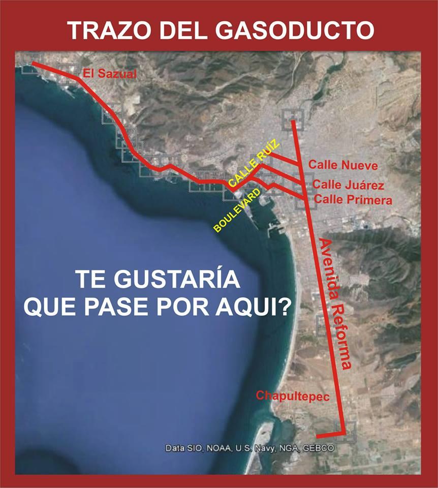 GASODUCTO-TRAYECTO-CD-EDA