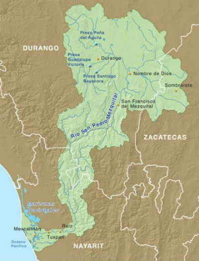 mapa_wwfmexico